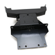 RM4 Mounting Plate - 4501-0530