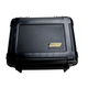 Waterproof Tool/Accessory Box - 1512-0185
