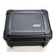 Cargo Rack Waterproof Tool/Accessory Box - 1512-0186
