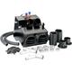 UTV Cab Heater - 4510-0841
