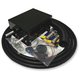 UTV Cab Heater - 4510-0937