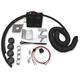 UTV Cab Heater - 4510-0940