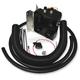 UTV Cab Heater - 4510-0941