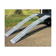 Extreme Duty Aluminum Arch Ramp - TX138