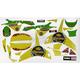 Honda/Corona Extra Team Graphics - 60502