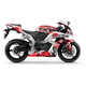 Bike Graphic Kit - 60003