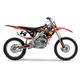 Rockstar Graphics Kit - 15-02348