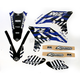 Pro Team Series Graphic Kit - 31078