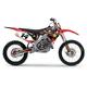 Rockstar Graphics Kit - 16-02350