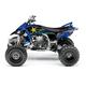 Rockstar Graphics Kit - 16-14274
