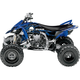 Metal Mulisha Graphics Kit - 16-11274