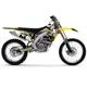 Metal Mulisha Graphics Kit - 17-11424