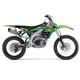 Rockstar Graphics Kit - 17-14132
