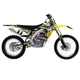 Metal Mulisha Graphics Kit - 18-11424