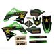 Rockstar Graphics Kit - 18-07128