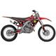 Rockstar Graphics Kit - 18-14318