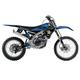 Rockstar Graphics Kit - 18-14226