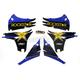 Rockstar Graphics Kit - 18-14228
