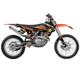 Rockstar Graphics Kit - 18-14526