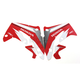 Evo 12 Graphics Kit - 18-01308