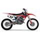 Basics Full Graphics Kit - N40-1712
