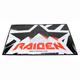 Raiden Banner - 99050029