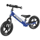 Kids Blue 12 in. Sport Balance Bicycle - ST-S4BL