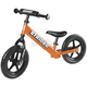 Kids Orange 12 in. Sport Balance Bicycle - ST-S4OR