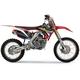 Graphics Kit - DH15450-G