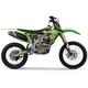 Graphics Kit - DK15450-G