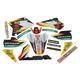2015 Yoshimura Race Team Graphics Kit - N404673