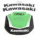 Kawasaki Front Fender Graphic Kit - 19-30118