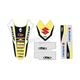 Suzuki Graphic Trim Kit - 19-50422