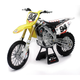 RCH Suzuki Ken Roczen 1:12 Scale Die-Cast Model - 57747