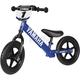 Kids Blue 12 in. Yamaha Sport Balance Bicycle