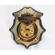 Firefighter Commemorative Collection Medallion - 9171904