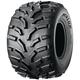 Rear KT125M 25x11-10 Tire - KT125