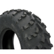 Front AT489 23x8-10 Tire - 589326