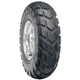 Front HF-247 19x7-8 Tire - 31-24708-197A