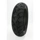 Rear FeelFree 150/70S-14 Blackwall Tire - 1659600