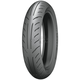 Front Power Pure SC 120/70P-14 Blackwall Scooter Tire - 98764