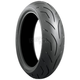 Rear Battlax S20-E Tire - 003801