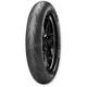 Front Racetec RR Tire