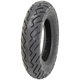 MB57 110/90-10 Scooter Tire - T10342