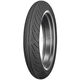 Front Elite 4 Touring Tire