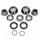 Watertight Wheel Collar and Bearing Kit - PWRWC-S11-000