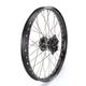 Black 1.60 x 21 XCR Wheel - 0203-0573