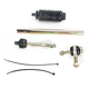 Rack and Pinion End Kit - Right Hand Side - 0430-0748