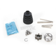 Outboard CV Joint Rebuild Kit - 0213-0574