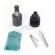 Inboard CV Joint Kit - 0213-0595